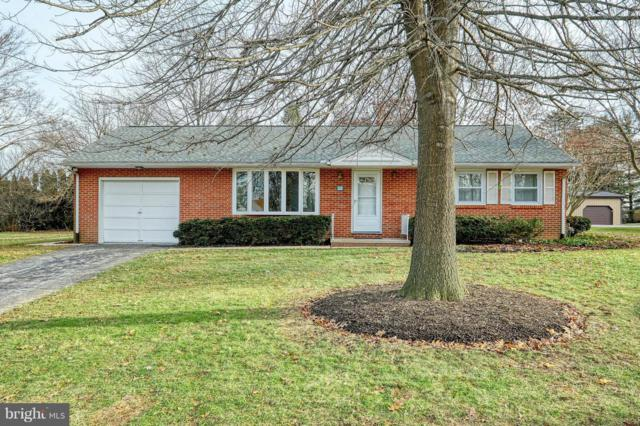 13 Freedom Avenue, NEW FREEDOM, PA 17349 (#PAYK103102) :: The Jim Powers Team