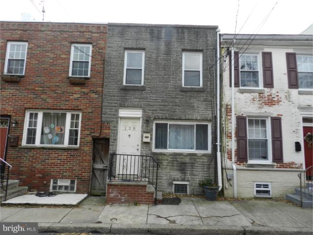 128 Watkins Street, PHILADELPHIA, PA 19148 (#PAPH259132) :: McKee Kubasko Group