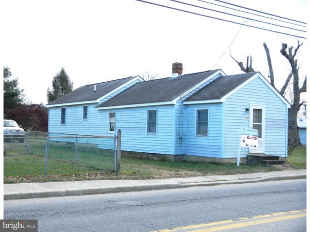 506 Main Street, TOWNSEND, DE 19734 (#DENC198808) :: Barrows and Associates