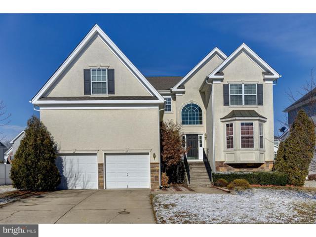 666 Worcester Drive, WEST DEPTFORD TWP, NJ 08086 (MLS #NJGL152150) :: The Dekanski Home Selling Team