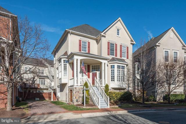 5011 John Ticer Drive, ALEXANDRIA, VA 22304 (#VAAX136662) :: Bob Lucido Team of Keller Williams Integrity