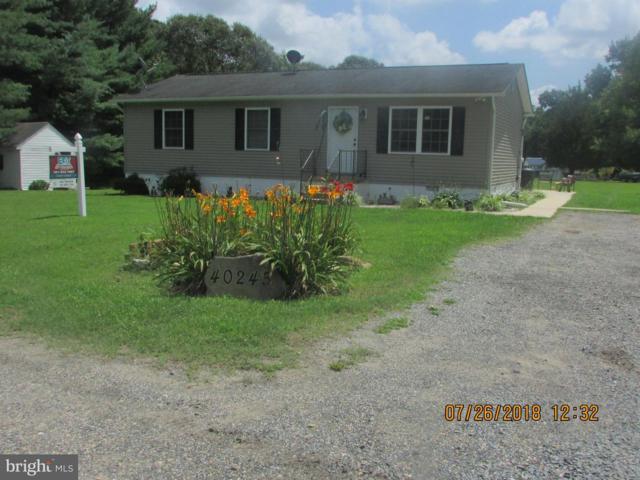 40245 Hidden Meadow Lane, MECHANICSVILLE, MD 20659 (#MDSM117058) :: The Belt Team