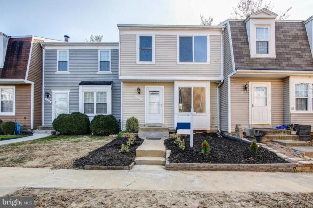 12006 Birdseye Terrace, GERMANTOWN, MD 20874 (#MDMC266648) :: The Miller Team