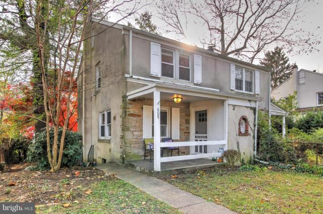 609 Deepdene Road, BALTIMORE, MD 21210 (#MDBA200234) :: Great Falls Great Homes