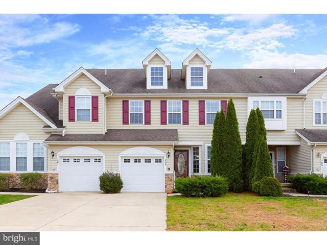 103 Westbrook Drive, SWEDESBORO, NJ 08085 (#NJGL152156) :: Remax Preferred | Scott Kompa Group