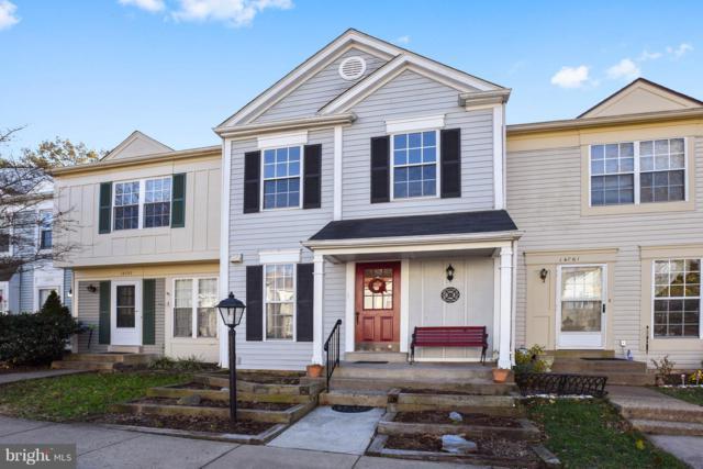 14759 Green Park Way, CENTREVILLE, VA 20120 (#VAFX362226) :: Jacobs & Co. Real Estate