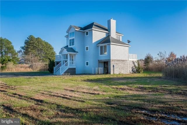 30934 Vines Creek Road, DAGSBORO, DE 19939 (#DESU122028) :: Condominium Realty, LTD