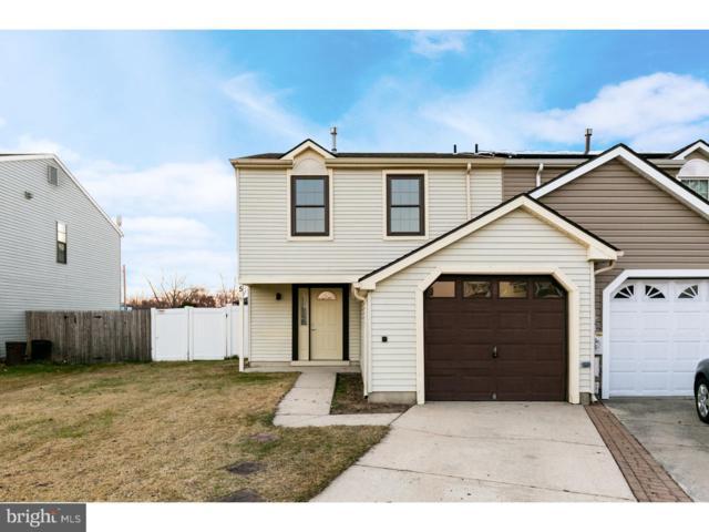 5 Quasar Court, SEWELL, NJ 08080 (MLS #NJGL152176) :: The Dekanski Home Selling Team