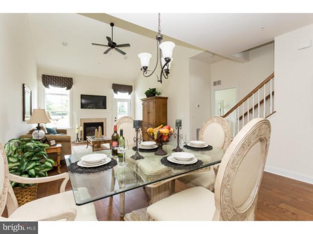 Lot 59 New Village Greene Drive, HONEY BROOK, PA 19344 (#PACT149988) :: Linda Dale Real Estate Experts