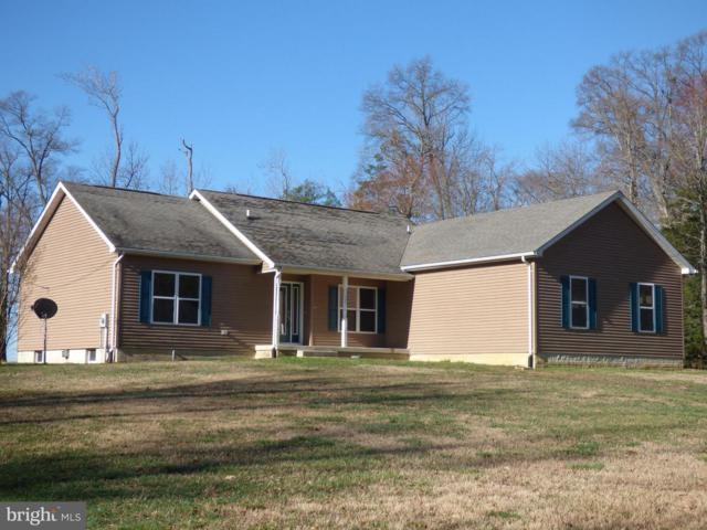 2760 Riverside Ranch Place, NANJEMOY, MD 20662 (#MDCH131540) :: SURE Sales Group
