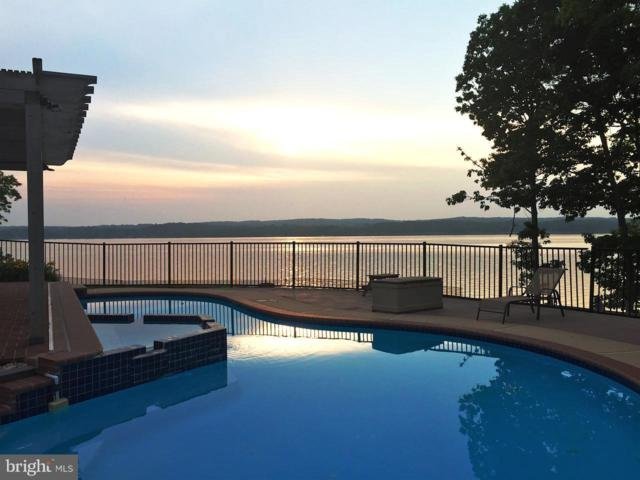 1501 & 1503 Elk Forest Rd, ELKTON, MD 21921 (#MDCC118298) :: ExecuHome Realty
