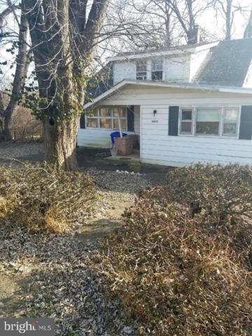 24921 Burnt Hill Road, CLARKSBURG, MD 20871 (#MDMC278466) :: Colgan Real Estate