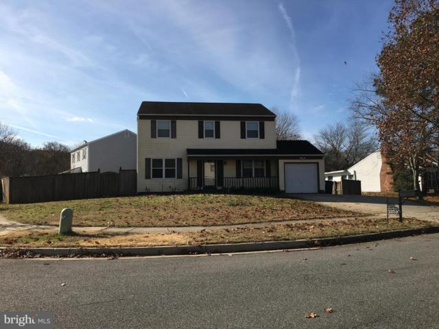 12510 Macduff Drive, FORT WASHINGTON, MD 20744 (#MDPG239896) :: Frontier Realty Group