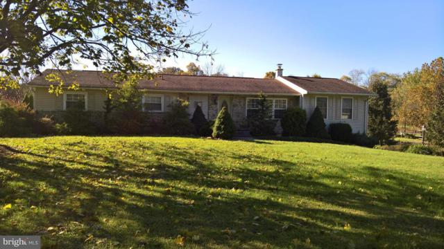 2169   2 AC Quarry Road, LEBANON, PA 17046 (#PALN102268) :: The Heather Neidlinger Team With Berkshire Hathaway HomeServices Homesale Realty