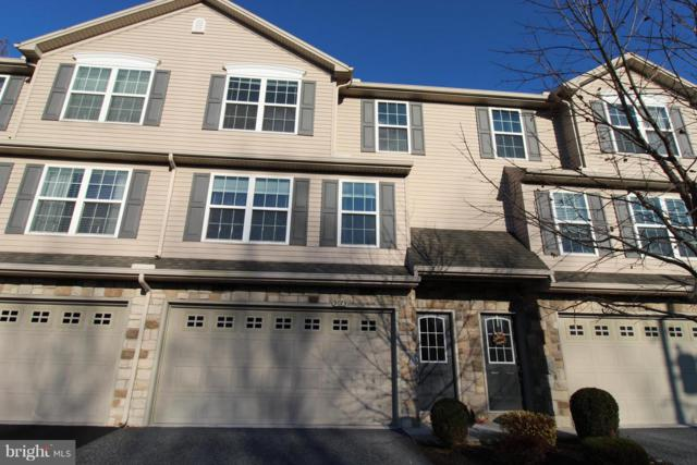 9073 Joyce Lane, HUMMELSTOWN, PA 17036 (#PADA103426) :: The Joy Daniels Real Estate Group