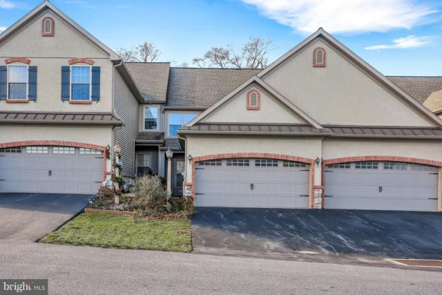 1140 Day Star Drive, HARRISBURG, PA 17111 (#PADA103434) :: Younger Realty Group