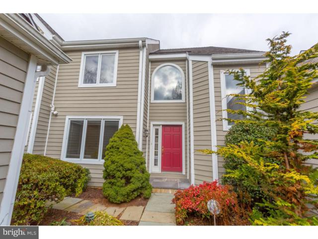 263 S Pond View Drive, CHADDS FORD, PA 19317 (#PACT166028) :: McKee Kubasko Group