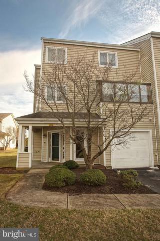 114 Harbour Sound, CHESTER, MD 21619 (#MDQA110250) :: The Bob & Ronna Group