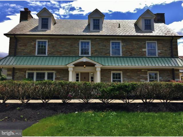 50 Platt Place, FEASTERVILLE, PA 19053 (#PABU158468) :: Bob Lucido Team of Keller Williams Integrity