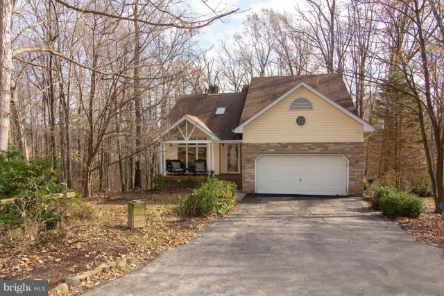 3811 Old Hanover Road, WESTMINSTER, MD 21158 (#MDCR124702) :: RE/MAX Plus