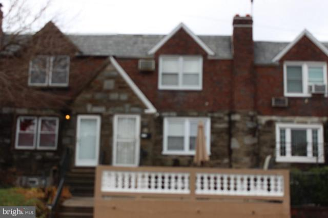 1214 Robbins Street, PHILADELPHIA, PA 19111 (#PAPH272936) :: Remax Preferred | Scott Kompa Group