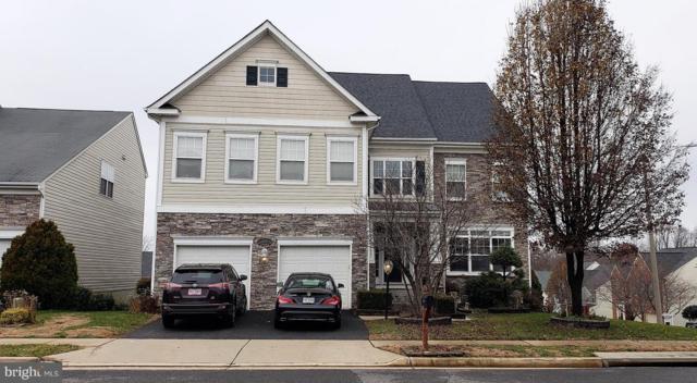 8400 Granite Lane, MANASSAS, VA 20111 (#VAPW214044) :: Lucido Agency of Keller Williams