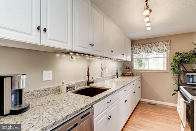 9281 Pigeonwing Place, COLUMBIA, MD 21045 (#MDHW154898) :: Bob Lucido Team of Keller Williams Integrity
