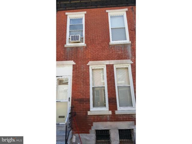 1633 S Hicks Street, PHILADELPHIA, PA 19145 (#PAPH317802) :: McKee Kubasko Group
