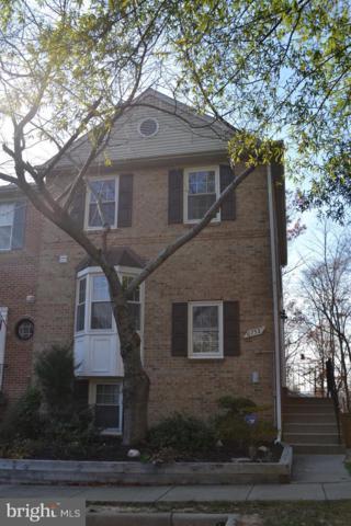 6752 Cardinal Woods Court, LORTON, VA 22079 (#VAFX392070) :: Browning Homes Group