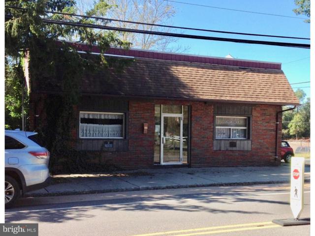711 Harrison Street, FRENCHTOWN, NJ 08825 (#NJHT101308) :: LoCoMusings