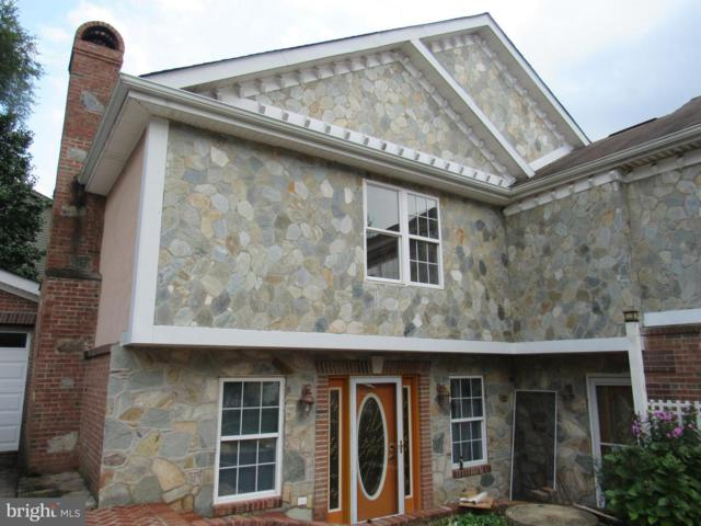 4325 Roberts Avenue, ANNANDALE, VA 22003 (#VAFX396836) :: Jennifer Mack Properties
