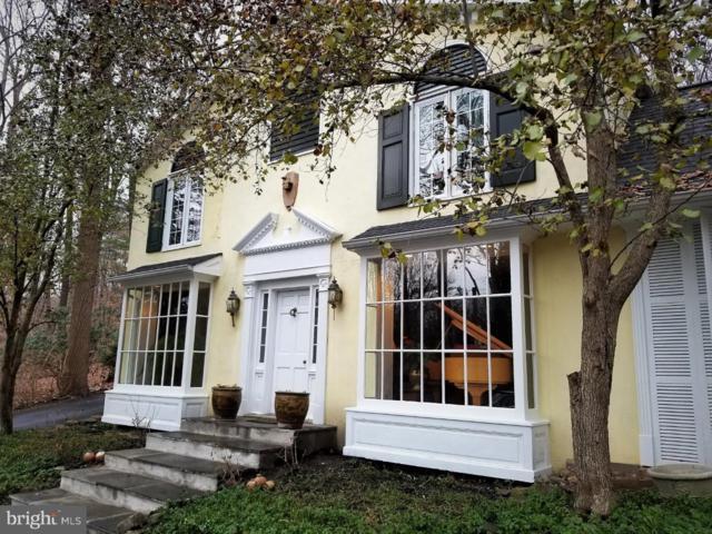 7012 Upper York Road, NEW HOPE, PA 18938 (#PABU182946) :: Colgan Real Estate