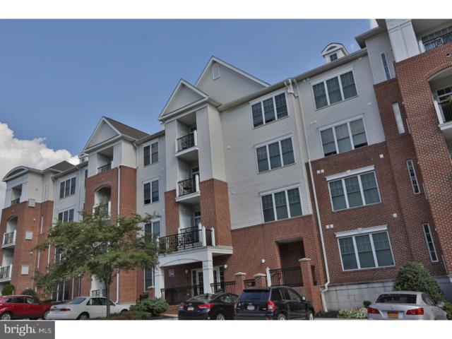 200 W Elm Street #1331, CONSHOHOCKEN, PA 19428 (#PAMC220668) :: Colgan Real Estate