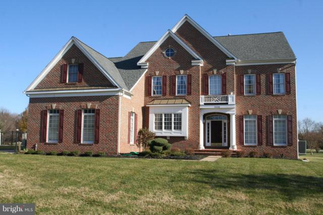 11114 Riverview Road, FORT WASHINGTON, MD 20744 (#MDPG258350) :: Tom & Cindy and Associates