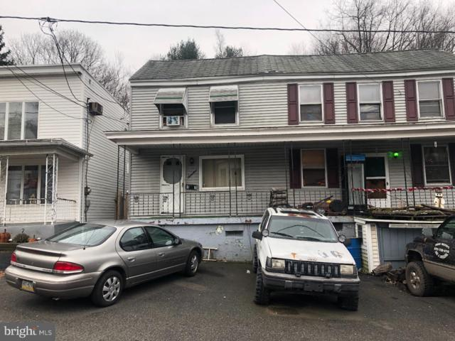 17 Ann Street, POTTSVILLE, PA 17901 (#PASK114202) :: Younger Realty Group