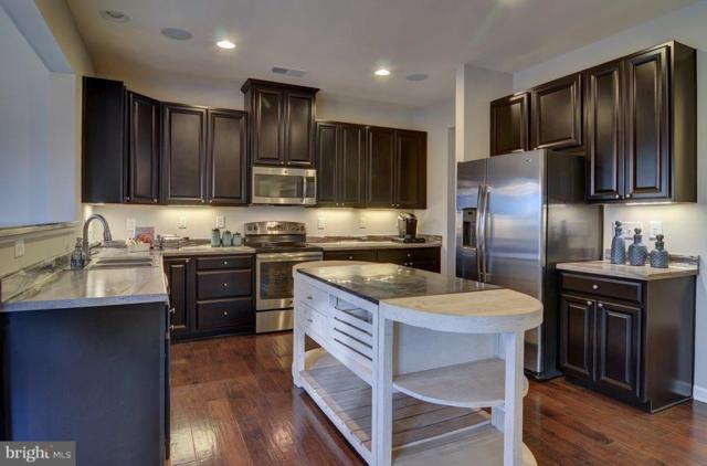 308 Sunrise Court, HAVRE DE GRACE, MD 21078 (#MDHR148652) :: Tessier Real Estate