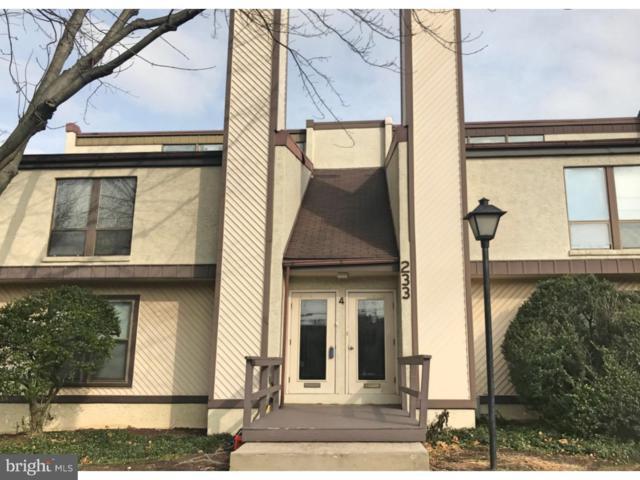 233 Township Line Road 4C, ELKINS PARK, PA 19027 (#PAMC220776) :: Jason Freeby Group at Keller Williams Real Estate
