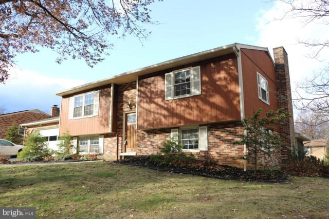 17610 Forest Glen Circle, HAGERSTOWN, MD 21740 (#MDWA122290) :: The Maryland Group of Long & Foster