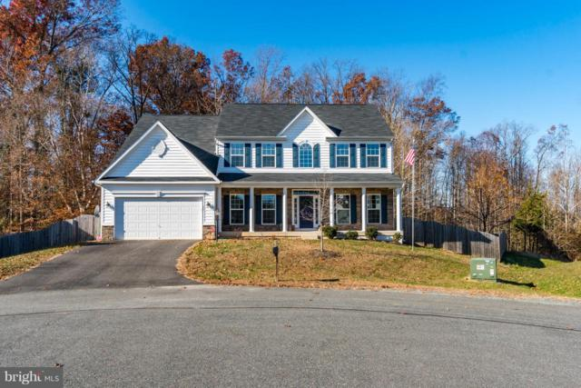 30 Kettlebrook Court, STAFFORD, VA 22556 (#VAST137956) :: Great Falls Great Homes