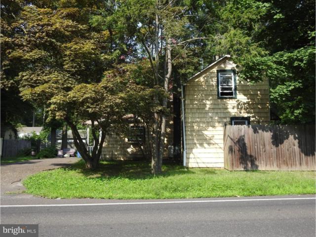 86 Big Oak Road, YARDLEY, PA 19067 (#PABU183002) :: Erik Hoferer & Associates