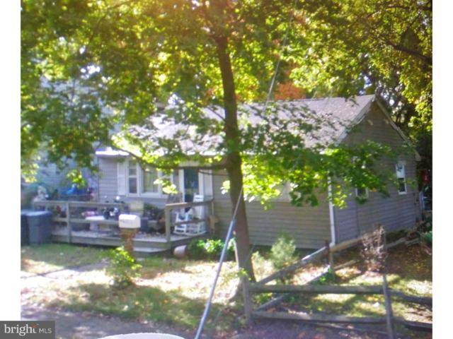 34 Martel Street, MANTUA, NJ 08051 (#NJGL165832) :: Remax Preferred | Scott Kompa Group