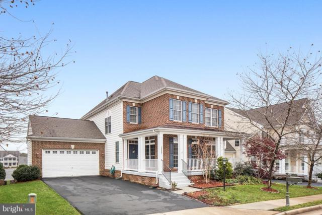 13567 Elysian Drive, LEESBURG, VA 20176 (#VALO207280) :: The Piano Home Group