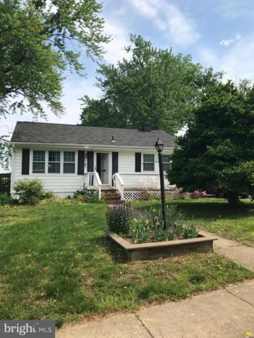 6316 Gentele Court, ALEXANDRIA, VA 22310 (#VAFX442584) :: RE/MAX Plus