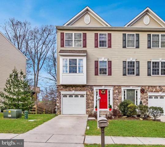 2306 Quilting Bee Road, BALTIMORE, MD 21228 (#MDBC253668) :: Wes Peters Group