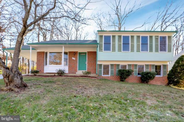 11103 Cedar Lane, BELTSVILLE, MD 20705 (#MDPG272510) :: TVRG Homes