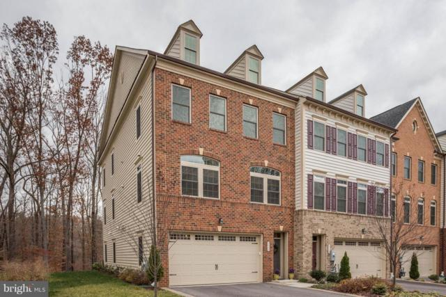1111 Canterwood Place, ARNOLD, MD 21012 (#MDAA233866) :: The Riffle Group of Keller Williams Select Realtors