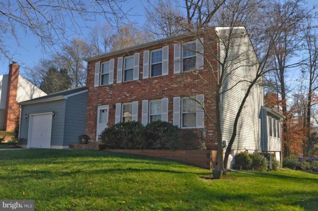 1267 Doubleday Drive, ARNOLD, MD 21012 (#MDAA233870) :: TVRG Homes