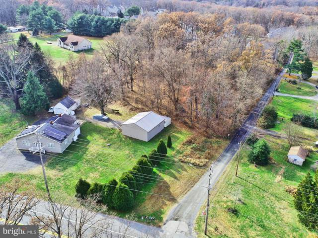 512 Magnolia Road, JOPPA, MD 21085 (#MDHR149104) :: ExecuHome Realty