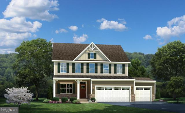8309 Carrig Court, MILLERSVILLE, MD 21108 (#MDAA233892) :: The Maryland Group of Long & Foster