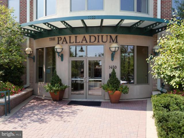 1450 Emerson Avenue #317, MCLEAN, VA 22101 (#VAFX489308) :: Cristina Dougherty & Associates